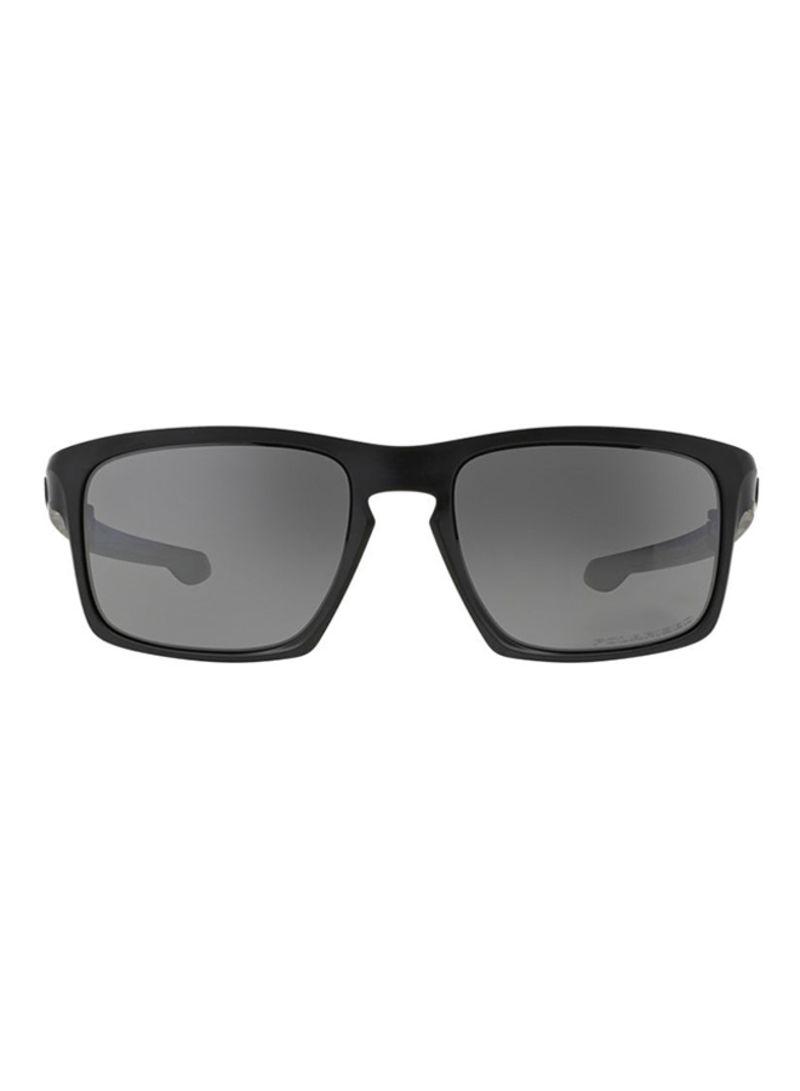 fa8c64c49cc63 Buy F Sunglasses 009246-01 in Saudi Arabia