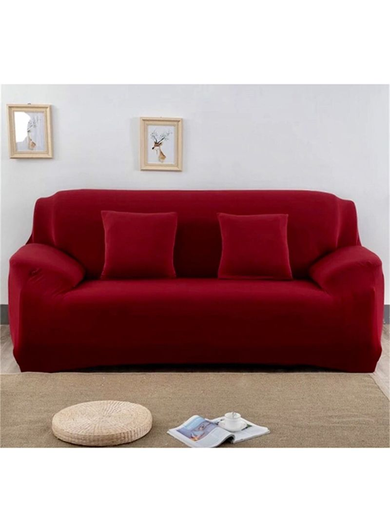 Deals For Less Two Seater Sofa Cover