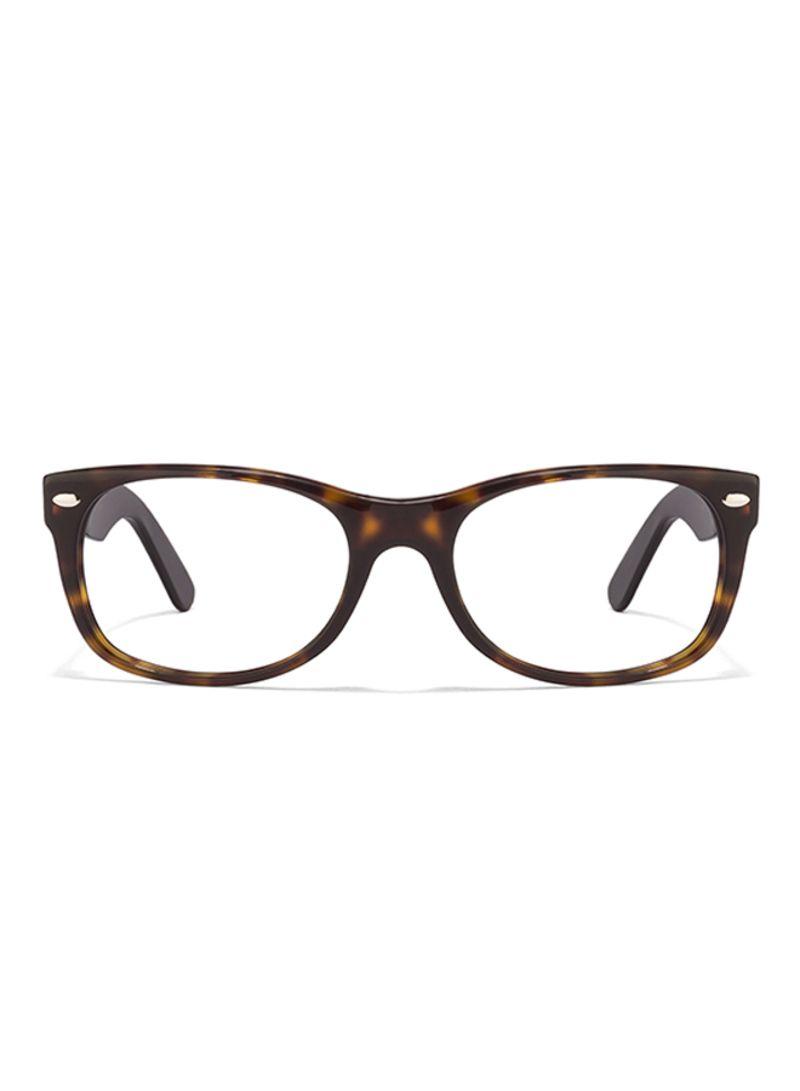 01ca499022 otherOffersImg v1511875688 N12643298A 1. Ray-Ban. Women s Wayfarer  Eyeglasses ...
