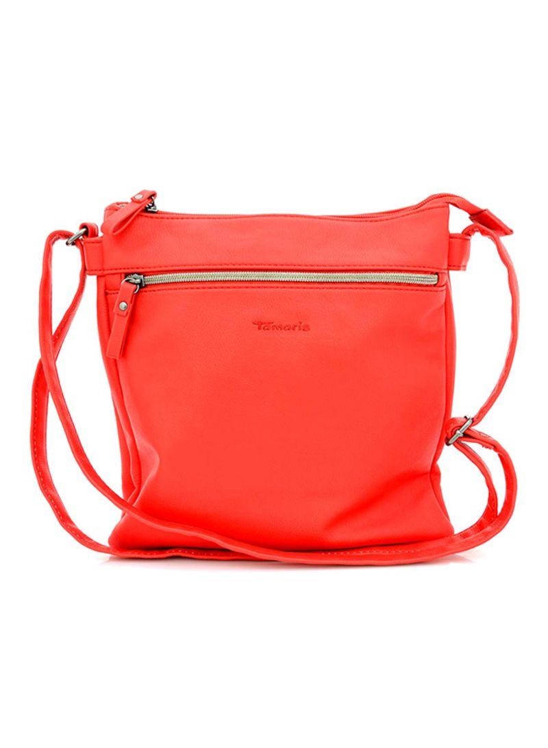 Guess Cross body Bag for Women, silver - MG696778-SIL   Bags ... 5c5b57fd7f