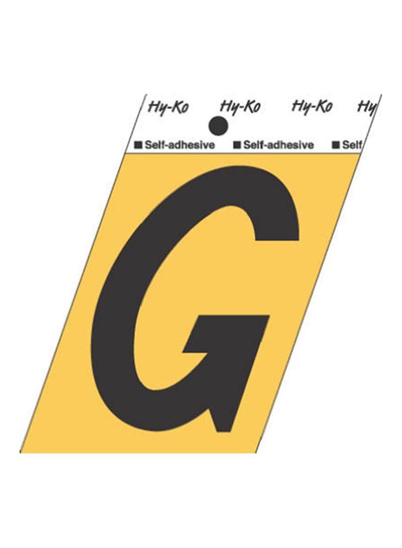 imageGalleryImg