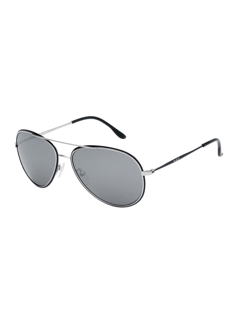 694b2c3f654 Shop Police Aviator Sunglasses S8299M-58-583X online in Dubai