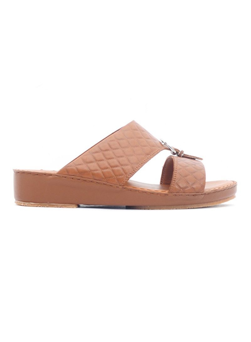 d97561d4efa Shop Chic Shoes Traditional Arabic Sandals online in Dubai