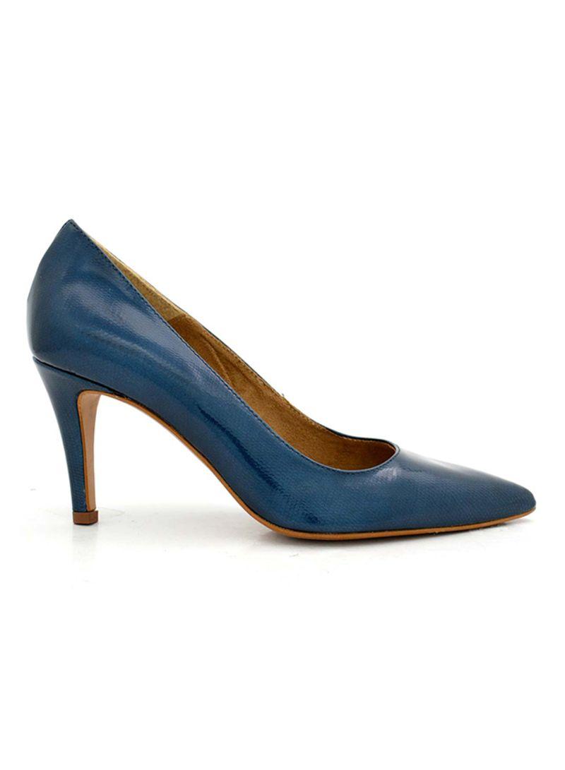 12ff9486c سعر مايكل كورس فاشن سنيكرز حذاء كاجول للنساء 40 EU , متعدد الالوان ...