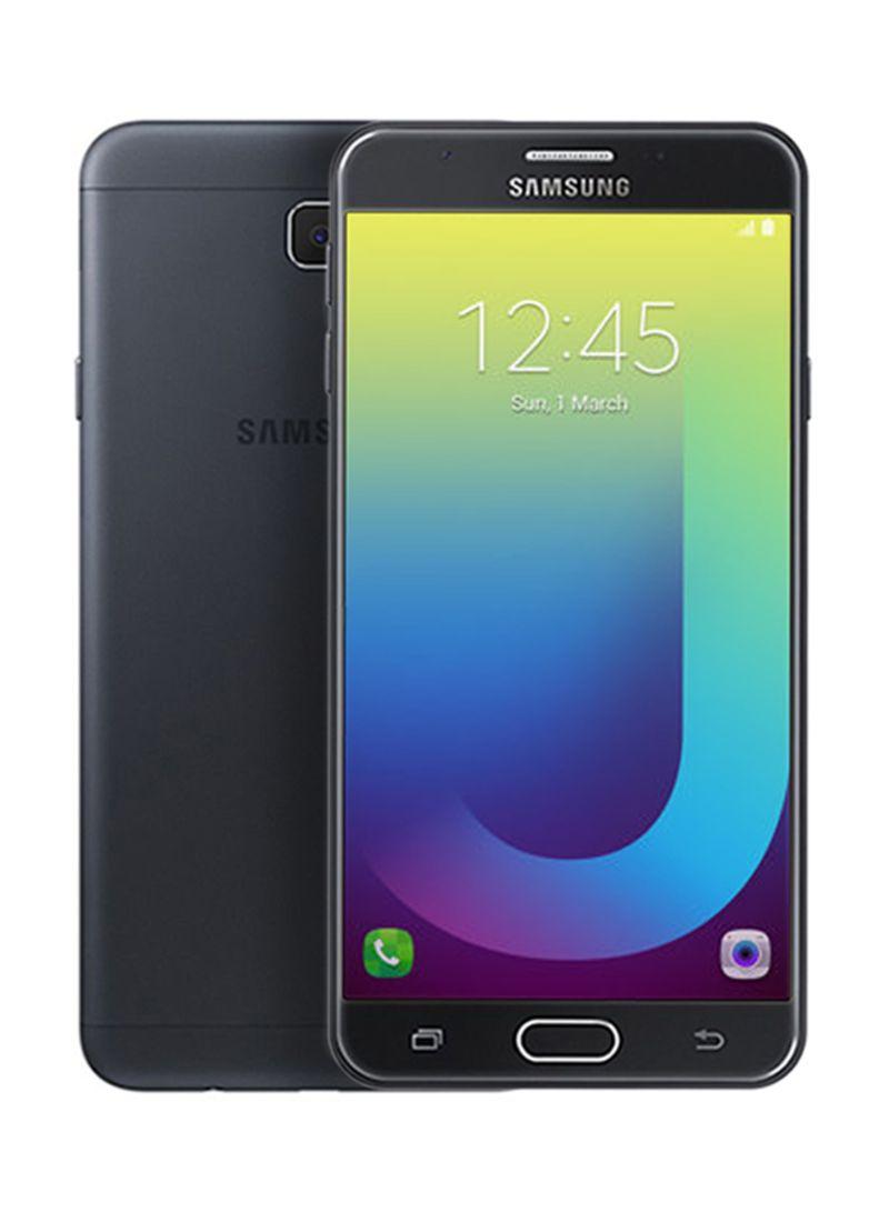 Shop Samsung Galaxy J7 Prime Dual SIM Black 16GB 4G LTE online in Dubai,  Abu Dhabi and all UAE