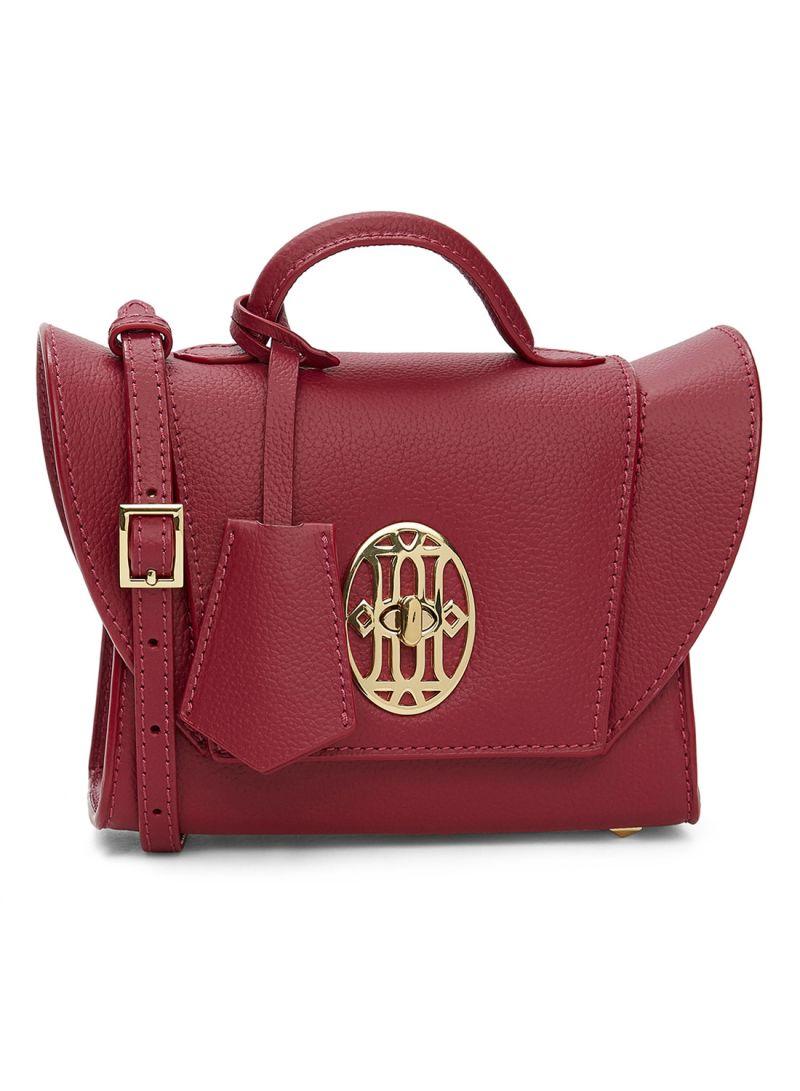 63ba91eaa6ec1 سعر حقيبة صغيرة على شكل حرف W فى السعودية