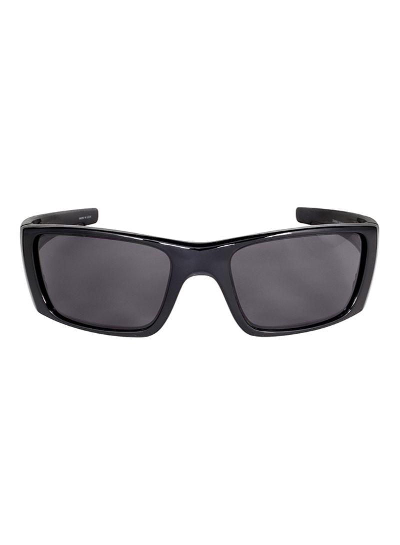 4e1bf34ea4 Buy Men s Rectangle Frame Sunglasses OK-9096-909601-60 in Saudi Arabia