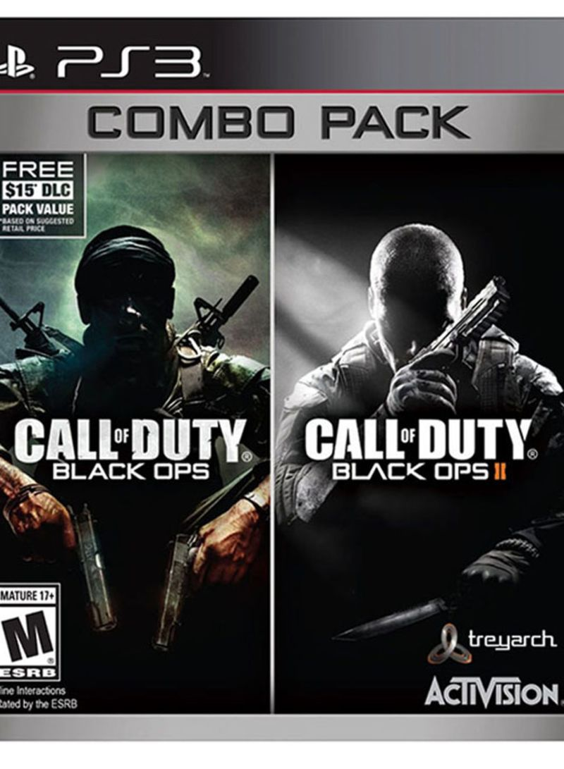 Shop Activision Call Of Duty Black Ops Call Of Duty Black Ops