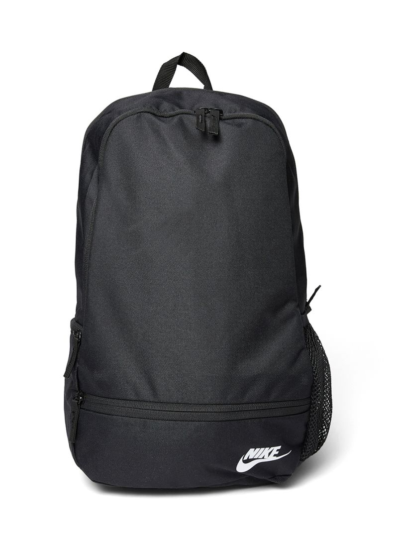 Shop Nike Classic North Solid Backpack online in Riyadh 5819525bc8bf8