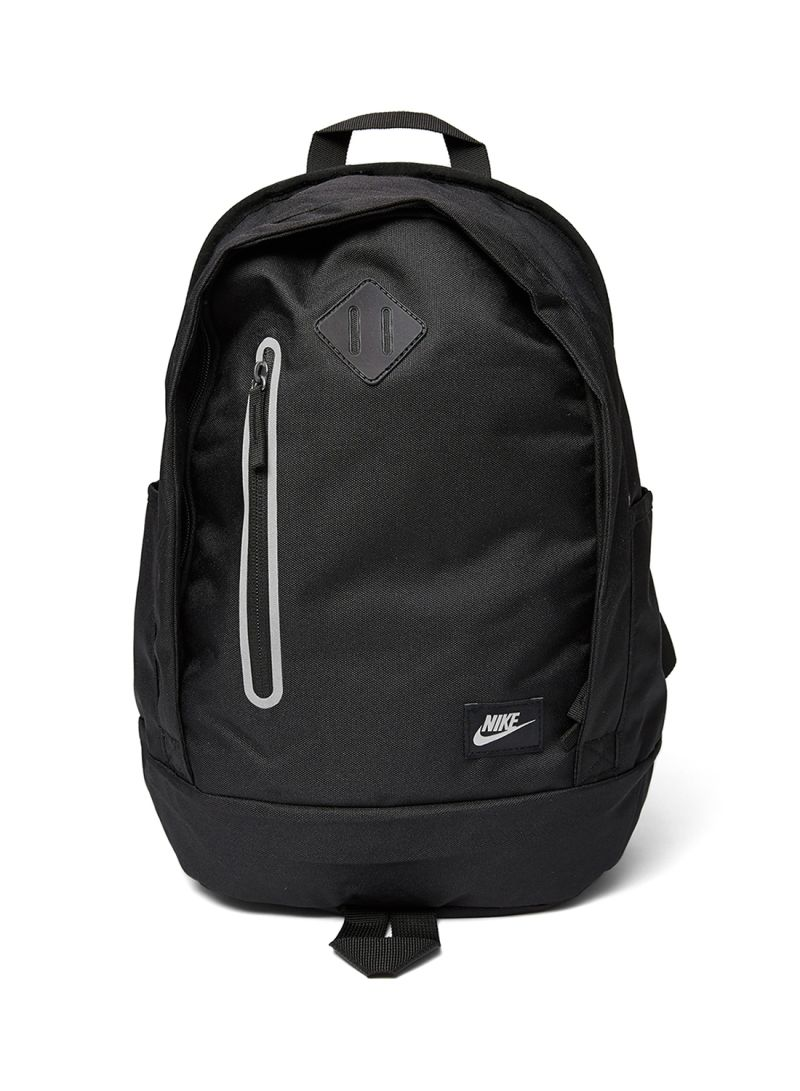 b85ca5a17f7f3 Shop Nike Cheyenne Solid Backpack online in Dubai, Abu Dhabi and all UAE