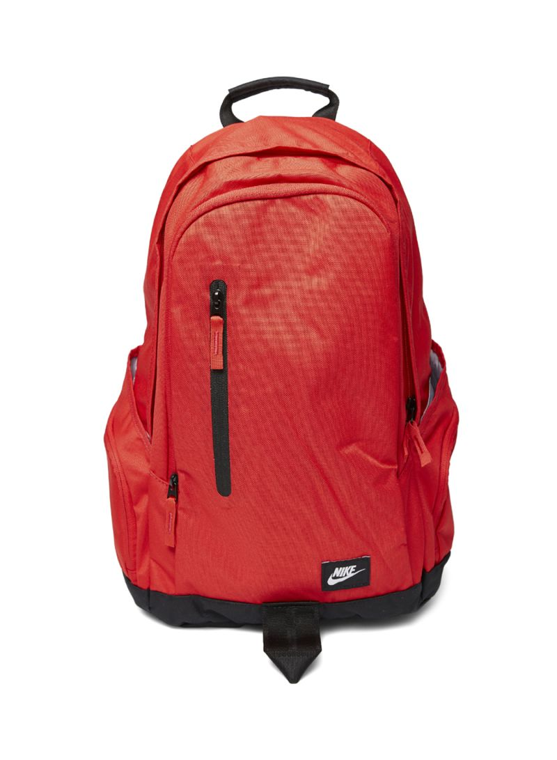 3678e10622955 Shop Nike All Access Fullfare Backpack online in Dubai, Abu Dhabi ...