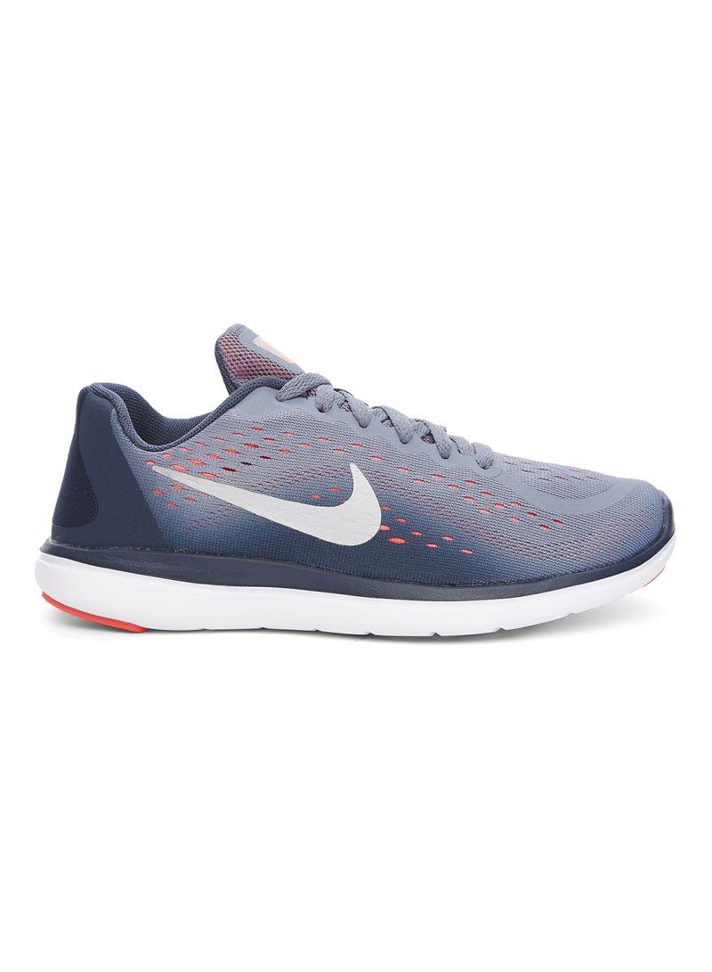 c1ca604b44bd3 Shop Nike Kids Nike Flex 2017 Run (GS) online in Dubai