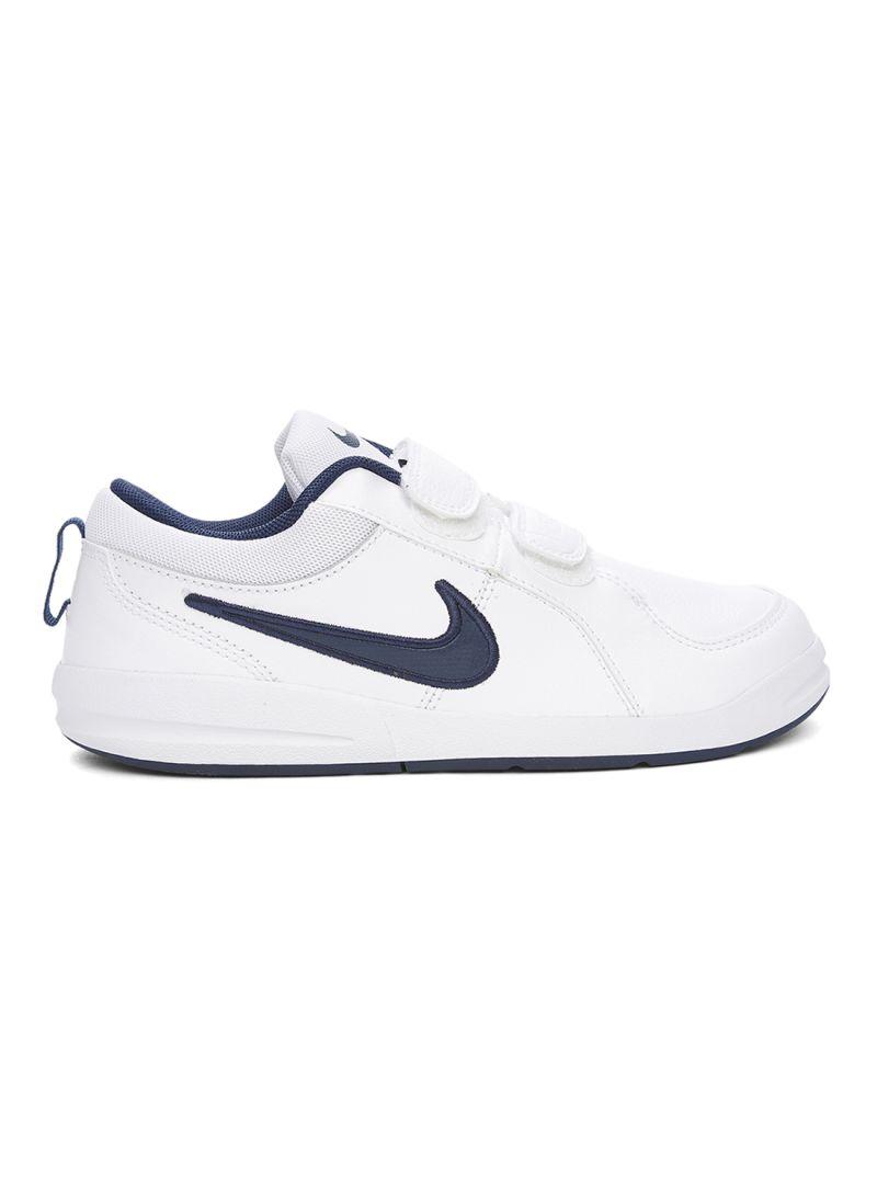 Shop Nike Kids Nike Pico 4 (PSV) online in Riyadh, Jeddah