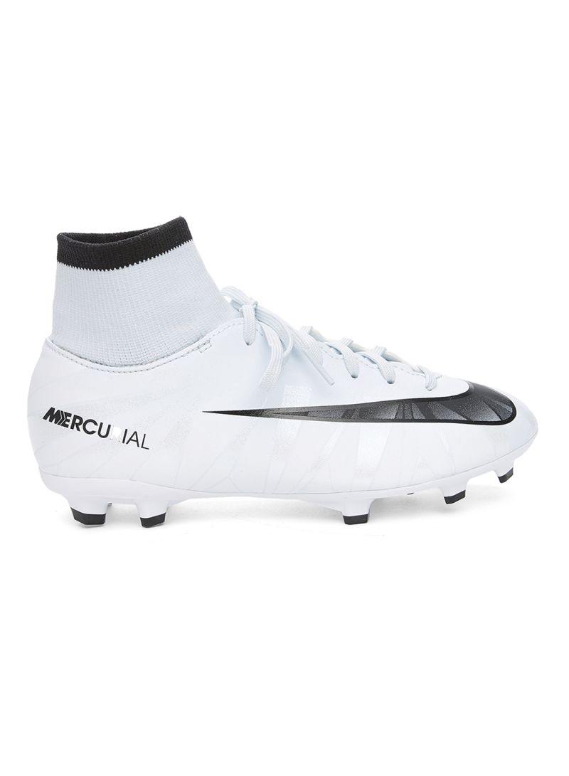 Nike Mercurial Superfly VI Pro CR7 Firm Ground Soccer .