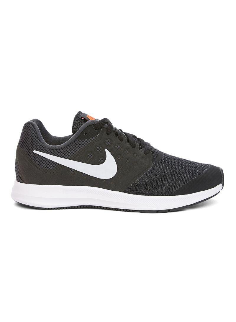best website e3e40 43230 Shop Nike Kids Nike Downshifter 7 (GS) online in Riyadh, Jeddah and ...
