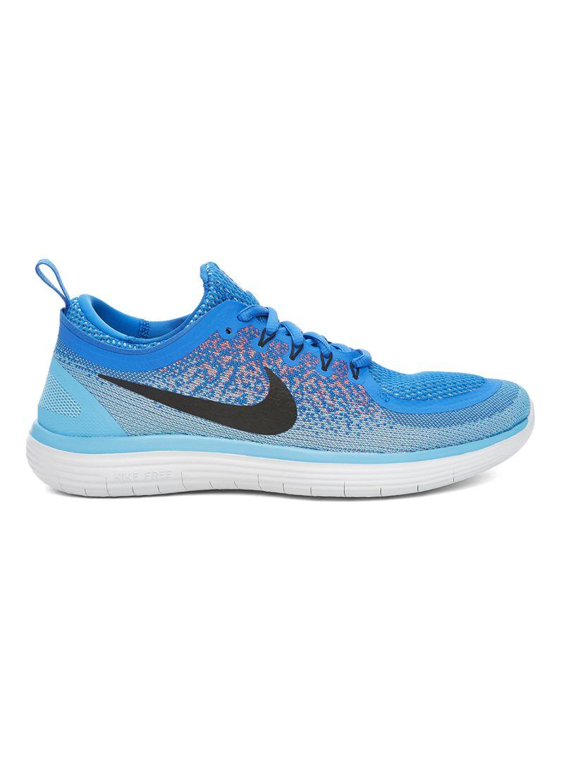 58ef2db936c5 Shop Nike Mens Free RN Distance 2 online in Riyadh