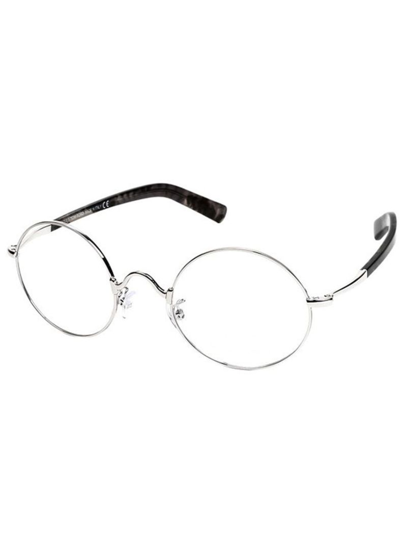 756f172eda72 Buy Full Rim Round Eyeglass Frame 5369-018-48 in Saudi Arabia