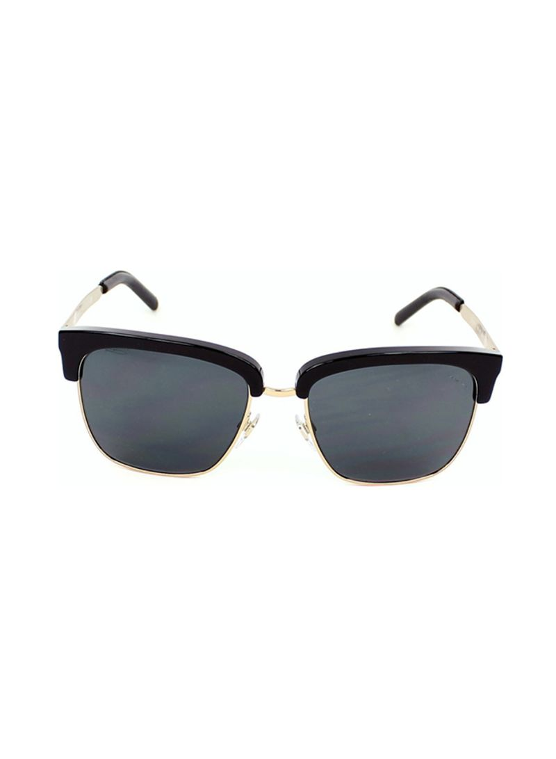 0d09d244538 otherOffersImg v1513259492 N12565534A 1. BURBERRY. Men s Clubmaster  Sunglasses ...