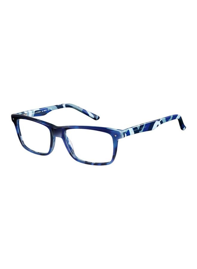 d88be9fa2 سعر بورش ديزاين نظارات طبية للرجال، لون العدسة شفاف، P8227-C-5613 ...