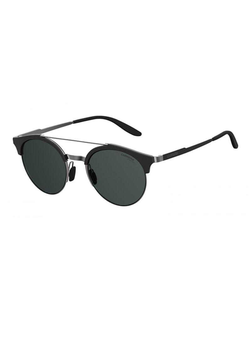 01e83f7e1e Buy Full Rim Cat Eye Sunglasses CA141 S-KJ1-IR-51 in