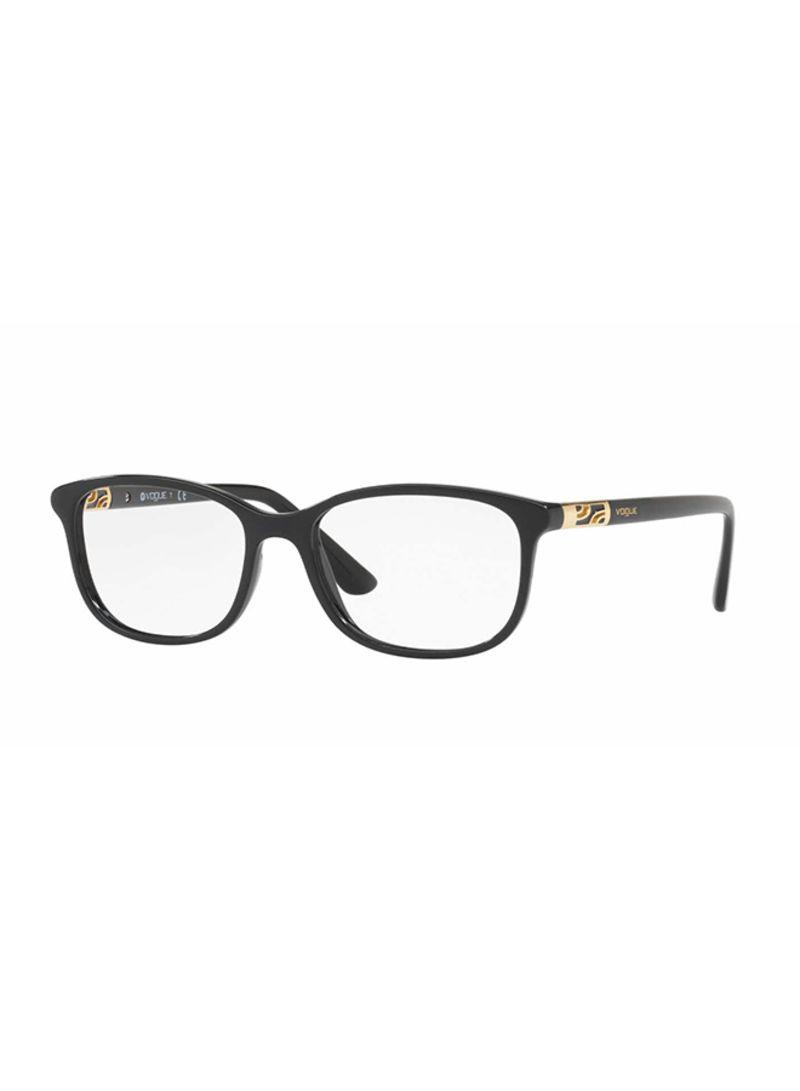 1d3844836 سعر بورش ديزاين نظارات طبية للرجال، لون العدسة شفاف، P8249-D-5415 ...