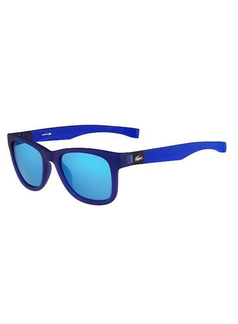 fd4370a05 اشتري نظارة شمسية وايفيرير بإطار كامل الحواف طراز 745S-424-52 للرجال في  السعودية