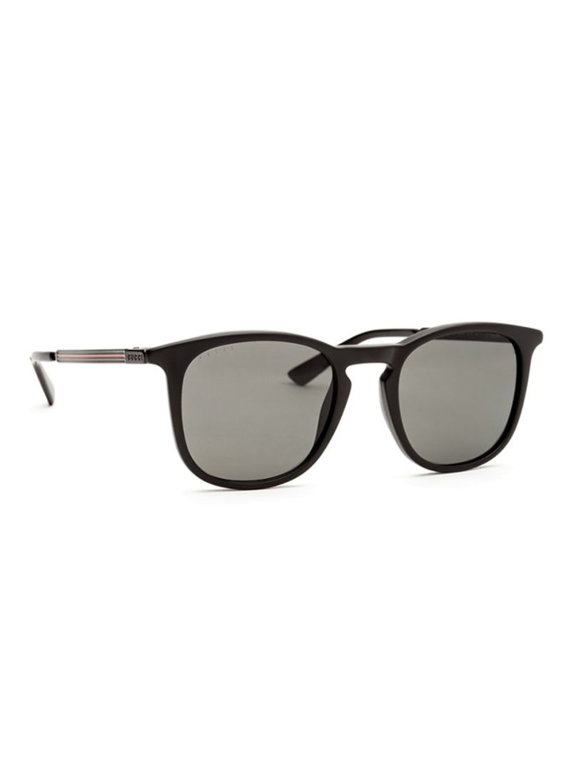 29467dfd491f1 Buy Full Rim Wayfarer Sunglasses 1130-GTN-8A-51 in Saudi Arabia