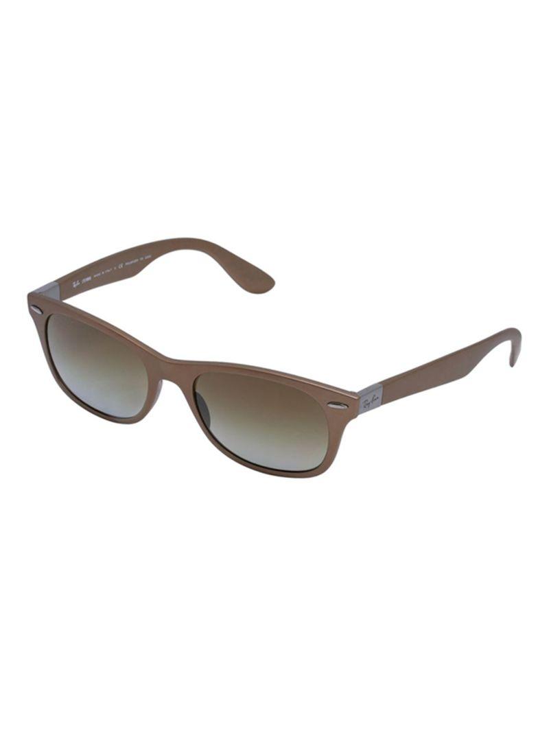 d968a132c43d2 Buy Full Rim Square Sunglasses 4207-6033-T5-52 in Saudi Arabia