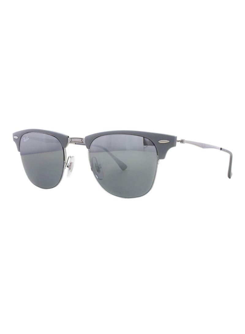 2720ed026e562 Buy Full Rim Clubmaster Sunglasses 8056-159-88-49 in Saudi Arabia