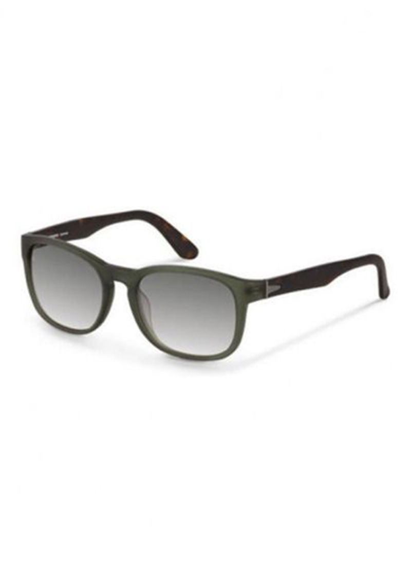 73bc7baf5a3ac Buy Full Rim Square Sunglasses R3261-D-140 in Saudi Arabia