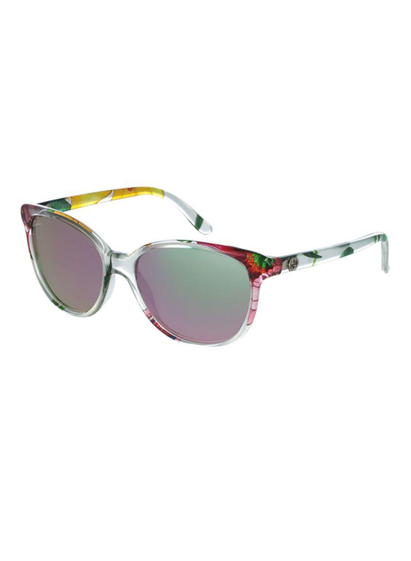 e61db8bf4 سعر فيراري نظارة شمسية للرجال , اطار معدن , عدسات باللون الرمادي ...