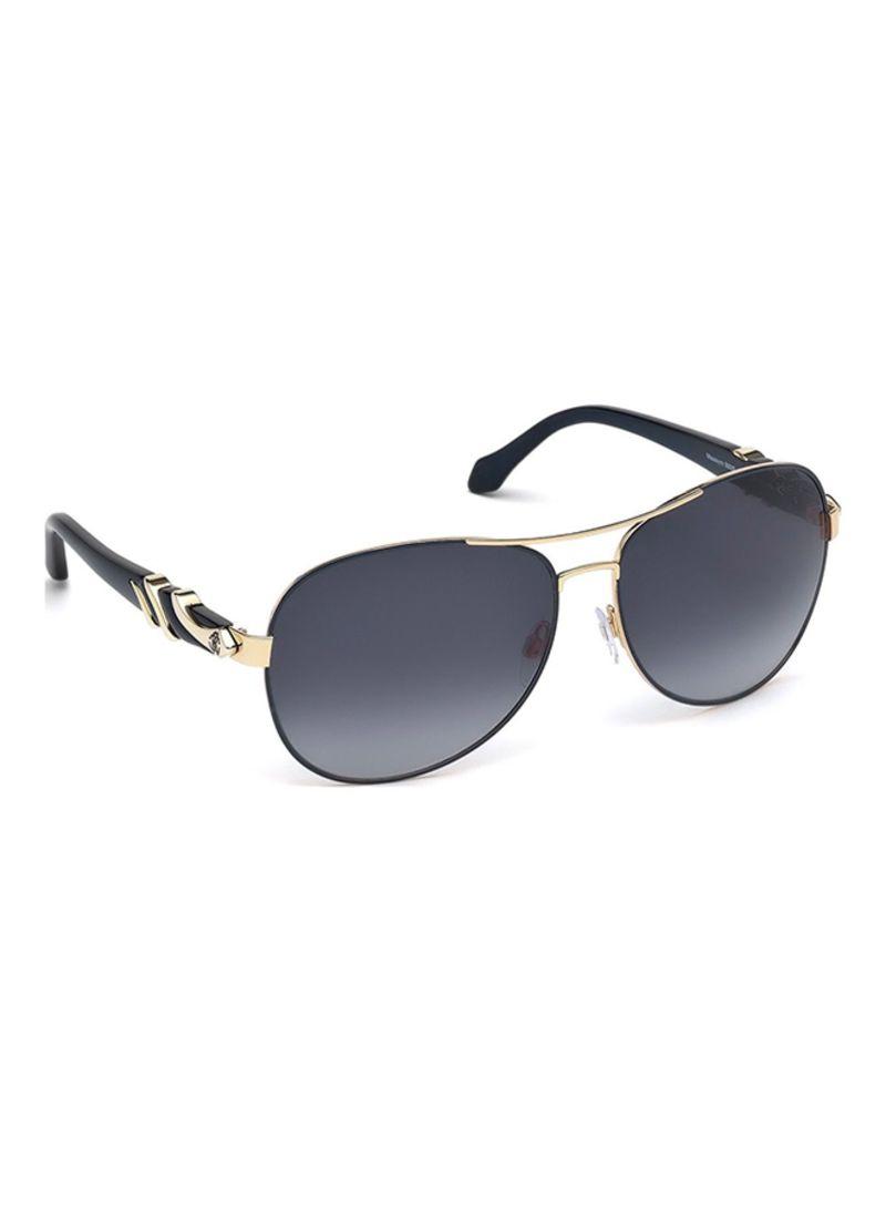 8f8f38a6b88a9 Buy Full Rim Aviator Sunglasses 880S-28W-63 in Saudi Arabia