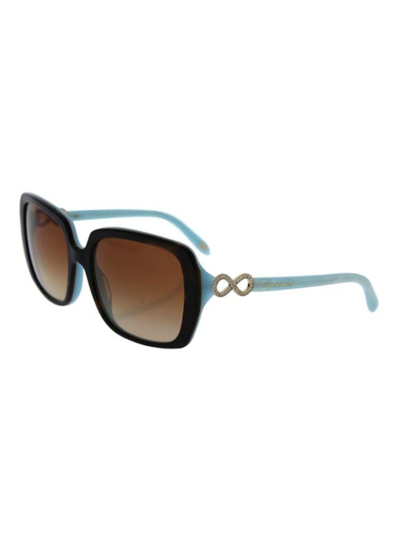 bb42c084d سعر نظارة شمسية مربعة للنساء من بوتيغا فينيتا - BOV-0122S-001-51 فى ...