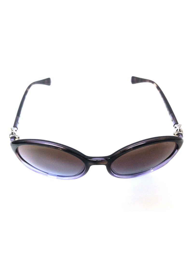 93b5c81cf32 Shop Vogue Women s Full Rim Cat Eye Sunglasses 2756-S-1996-48-57 ...
