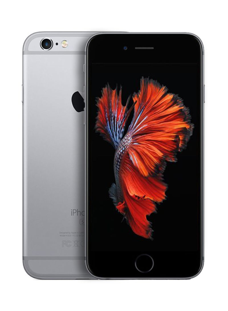 6ebc95915d6f02 3 Offers Available. otherOffersImg_v1513691030/N11045962A_1. Apple. iPhone  6s ...