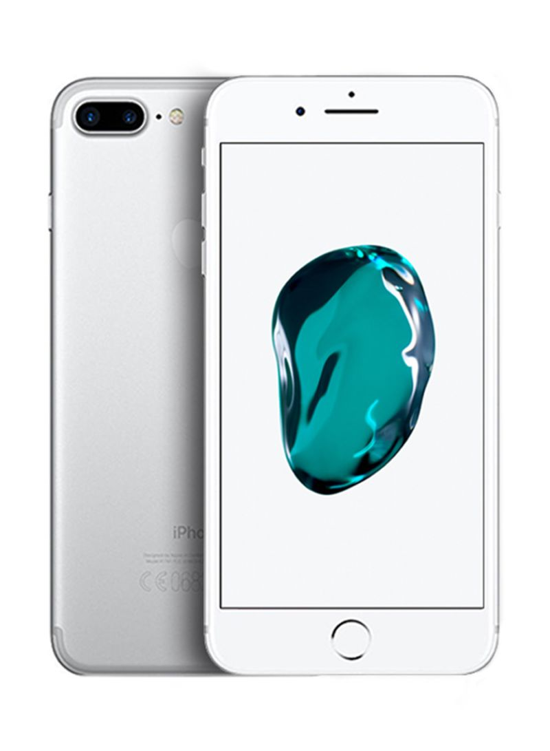 apple iphone 5 silver price