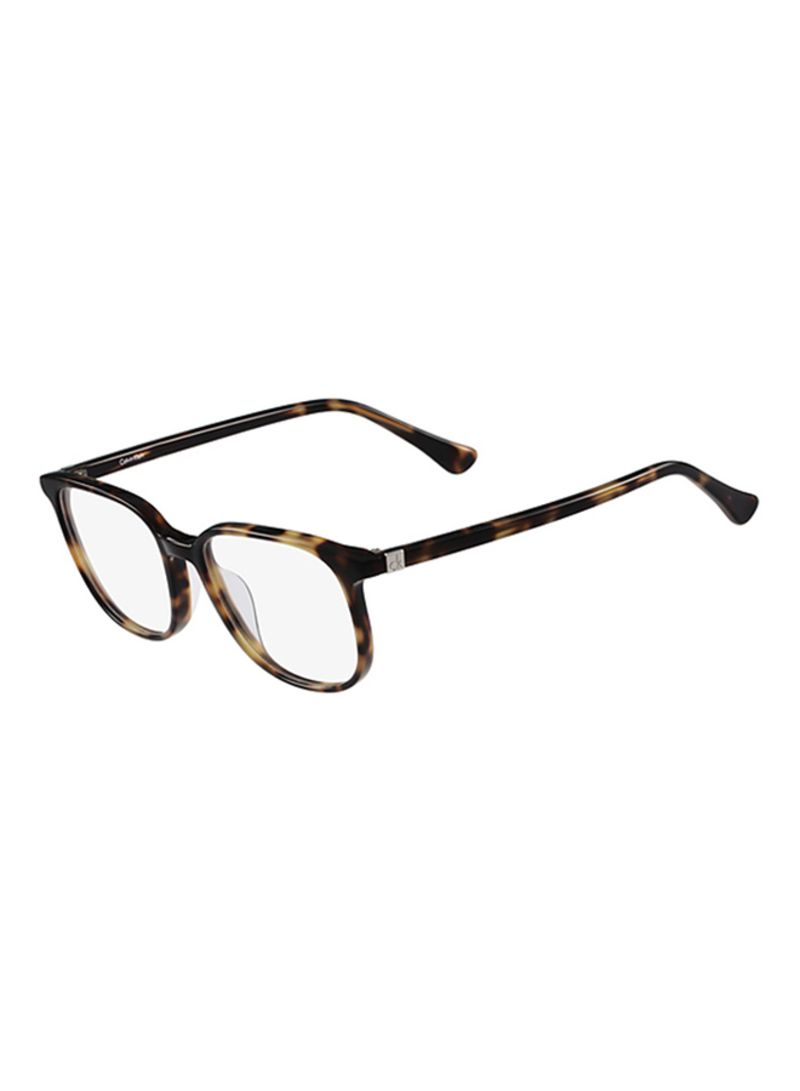 9ef2e2b1fe Gucci Wayfarer Sunglasses for Women (3709 S H7R T4 -57 -17 -145 ...