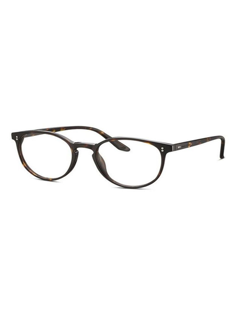 5983ebb990f Shop Marc O Polo Full Rim Round Eyeglass Frame F-503090-C61-48 ...