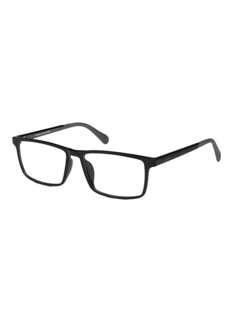 aa3a2fd0be otherOffersImg v1513693447 N12563993A 1. POLAR. Full Rim Rectangular Eyeglass  Frame ...