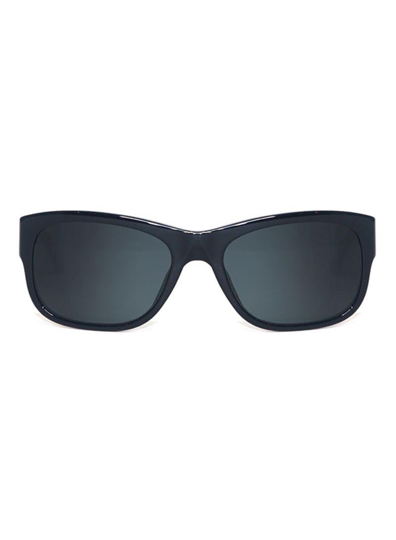 8c45facbf395 Shop Polo Ralph Lauren Men's Square Sunglasses PH4072 online in ...