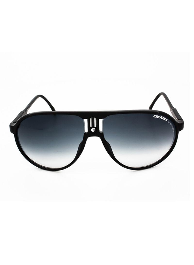 3244a1840 سعر نظارات شمسية نوع شامبيون بإطار كامل فى السعودية | نون | نظارات ...