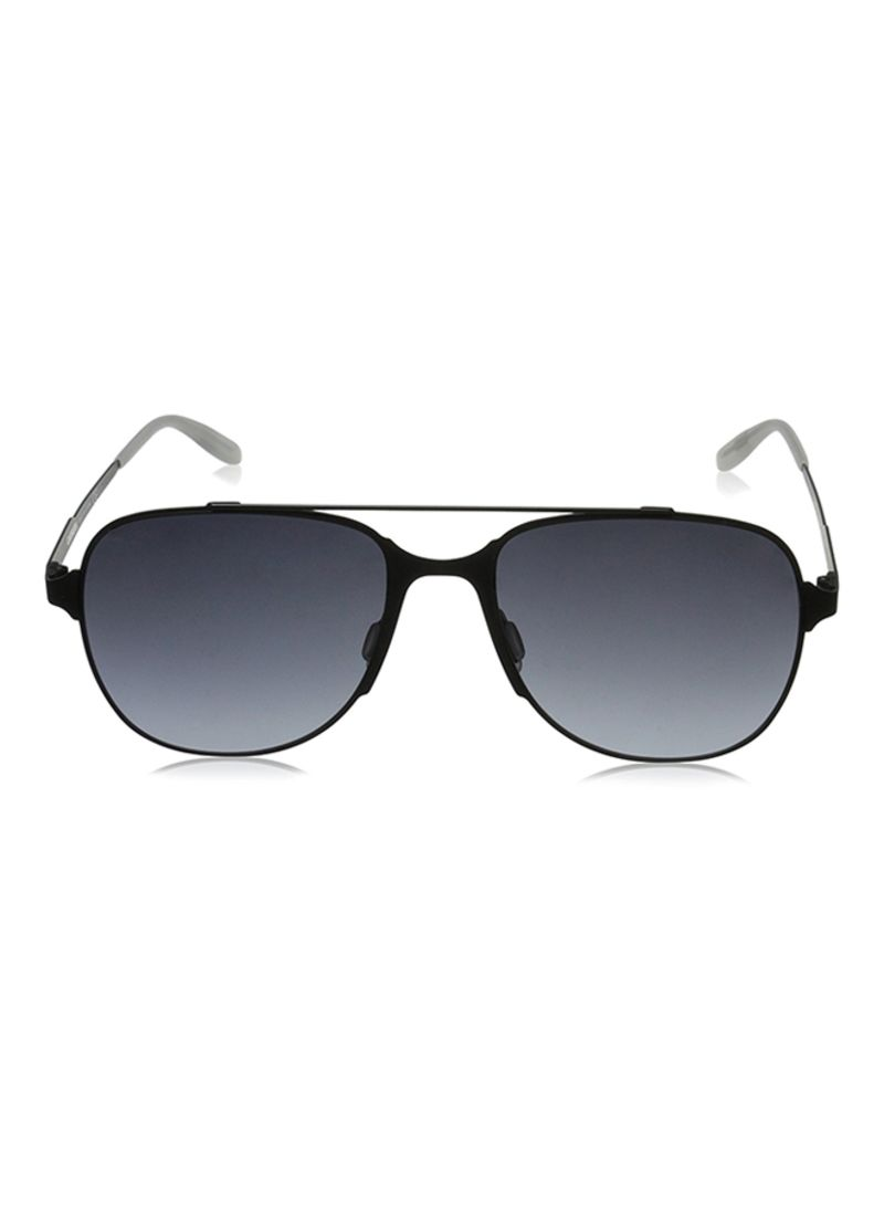 9d4d5d2b496ed Shop Carrera Aviator Sunglasses 113 S online in Riyadh