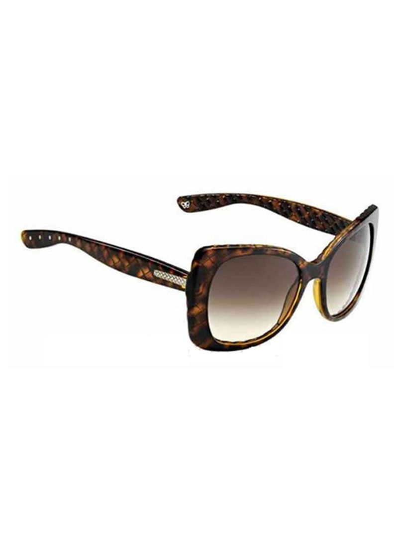 79a3c35edb4 Buy Women s Butterfly Frame Sunglasses 209 C 43L in Saudi Arabia