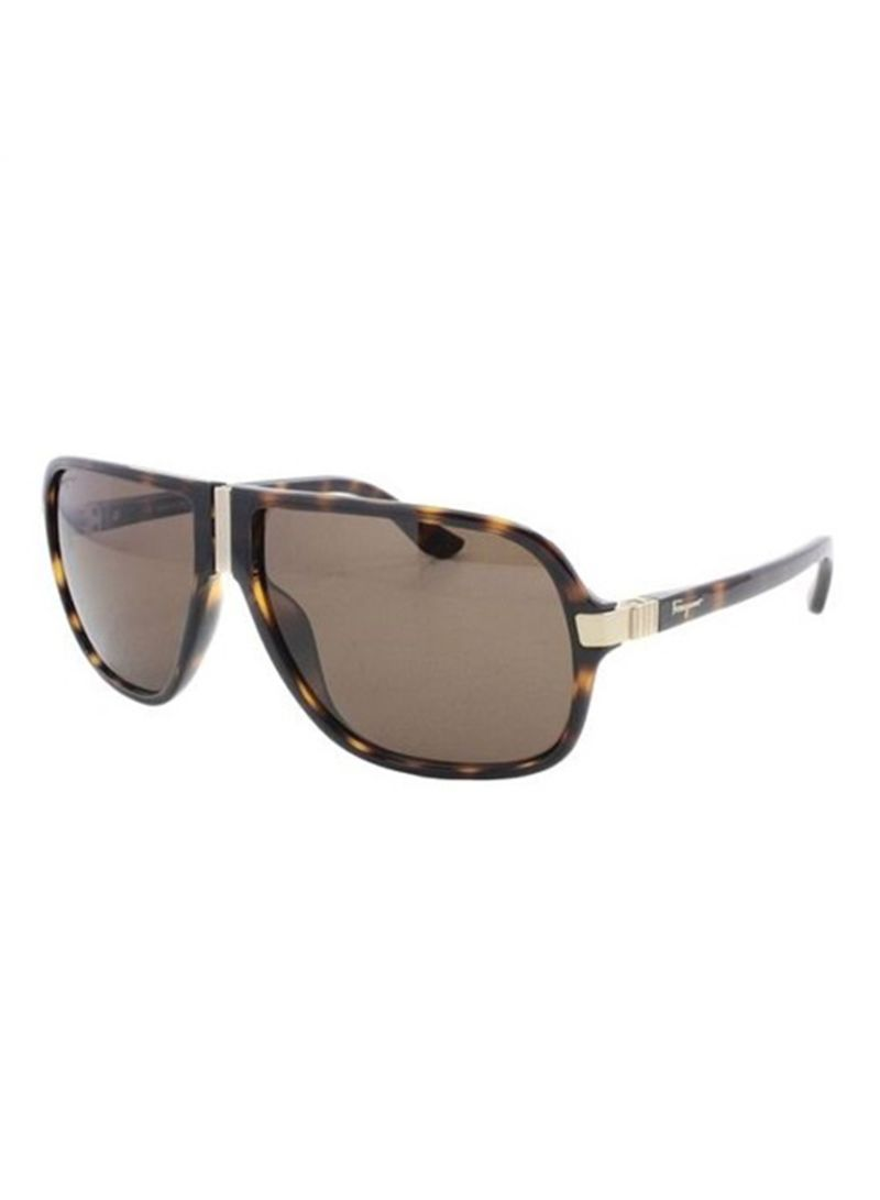 0585f7ce606 Buy Women s Oversized Frame Sunglasses 689 c 214 in Saudi Arabia