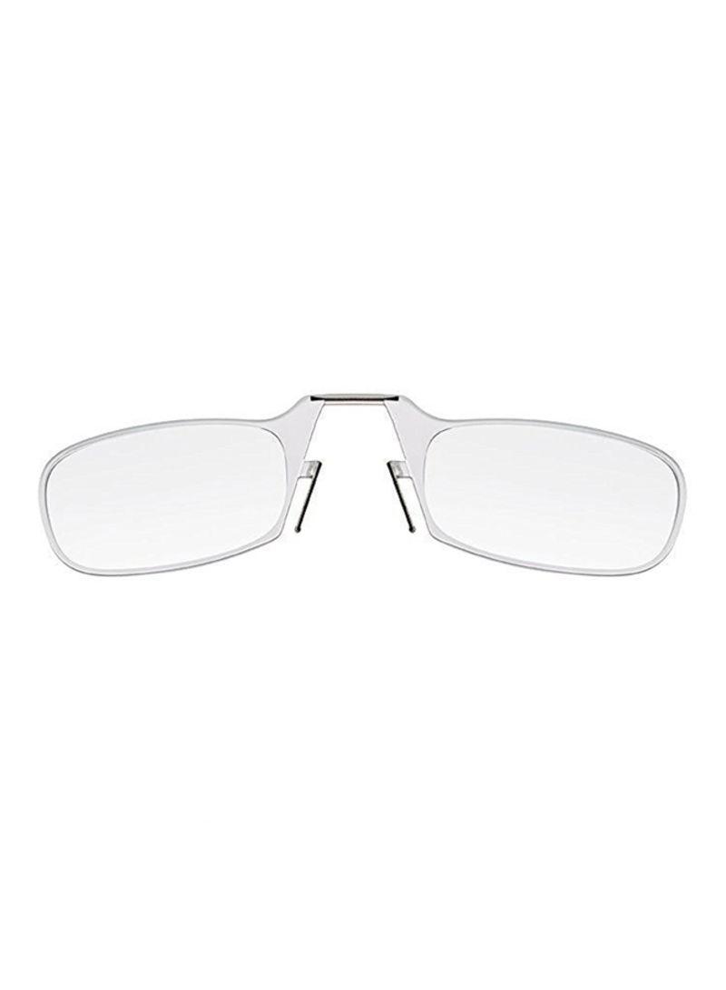e2369598c تسوق تنجفي ونظارات القراءة إيزي مع جراب لاصق طراز 141680150 أونلاين ...