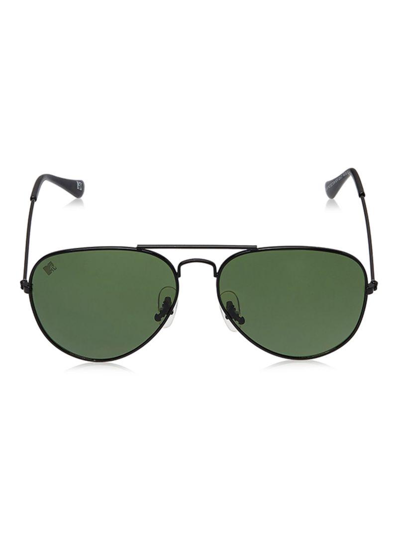 0387b716f17b5 Shop MTV Aviator Sunglasses MTV-123-C1 online in Dubai