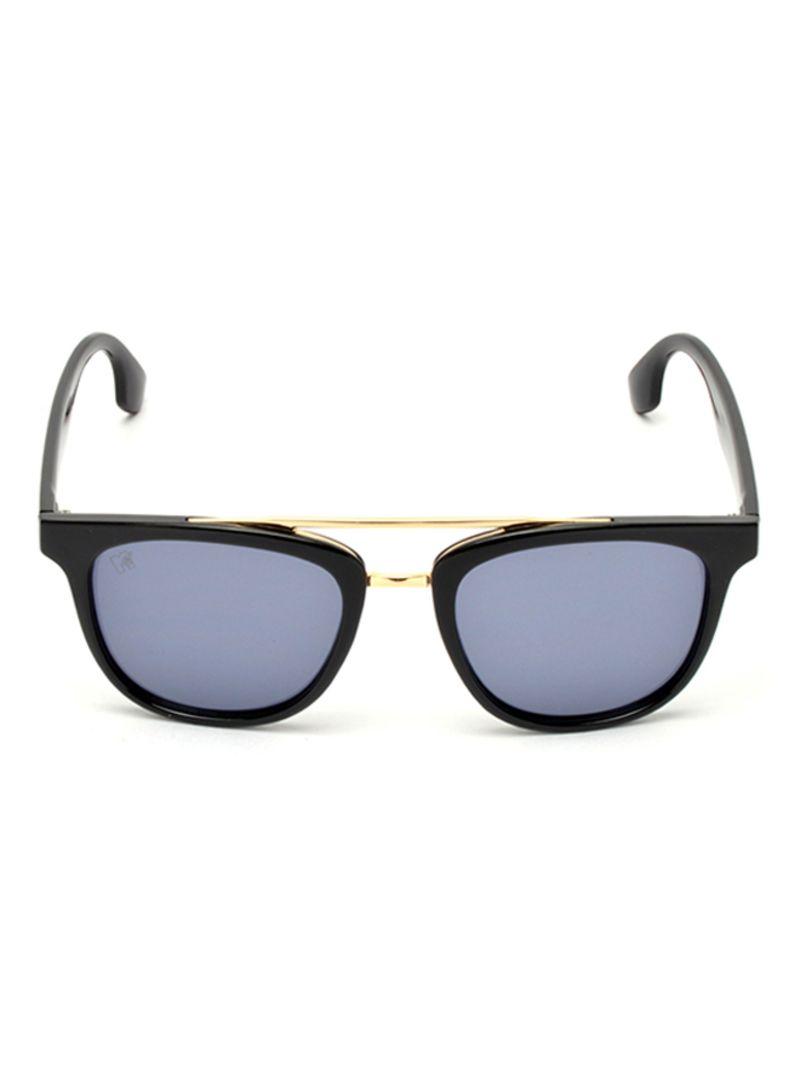 6f25b8f224654 Shop MTV Square Frame Sunglasses MTV-141-C2 online in Dubai