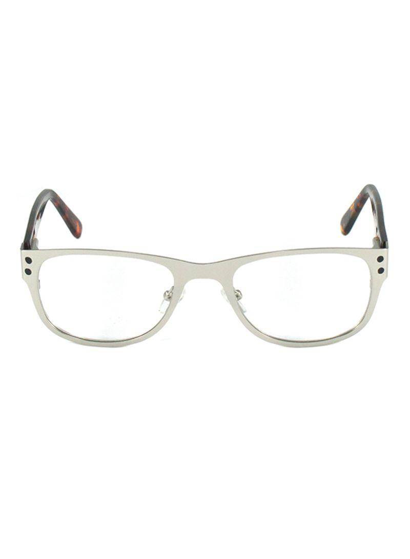 a5876126f0db Shop Religion Optical Wayfarer Eyeglass Frame RL015 online in Dubai ...