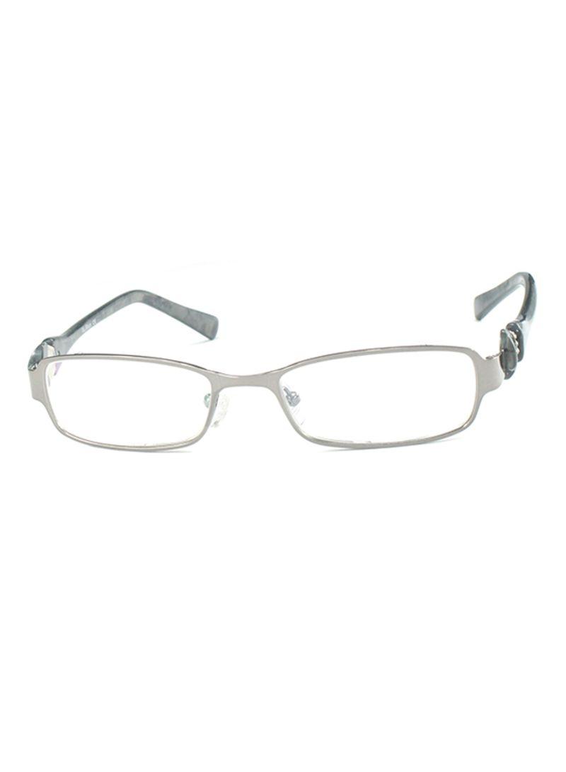 d5fdeeb3cc8d1 Shop Maxmorgan, Women s Rectangular Eyeglass Frame MMF143C1 online ...
