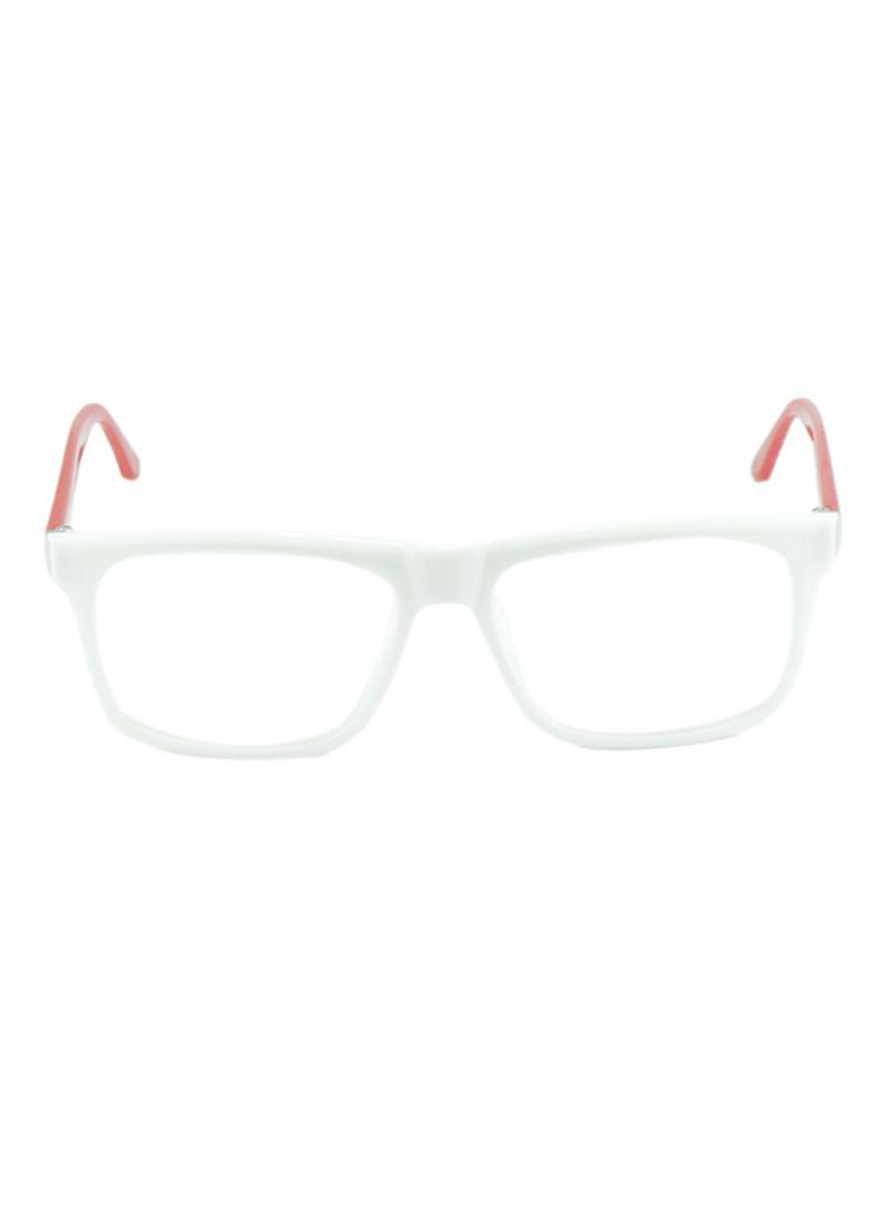 c6aa12be01f45 سعر نظارات شمسية من ألموندز رجالي، رجالي و نسائي، رمادي فى الامارات ...